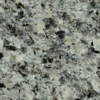 Granit - Azul Platino