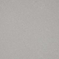 BU011 Belgian Fog Fensterbänke Preise