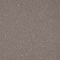 BU014 Belgian Sand Fensterbänke Preise