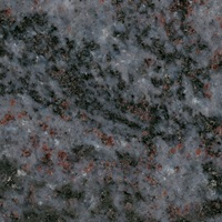 Granit - Bahama Blue