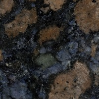 Granit - Baltic Blue