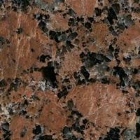 Granit - Baltic Rot