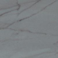 Marmor - Bardiglio Imperiale