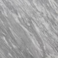 Marmor - Bardiglio Nuvolato