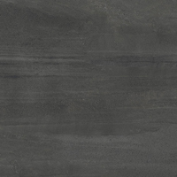 Keramik SapienStone - Basalt Black SapienStone