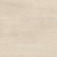 Basalt Cream Treppen Preise