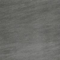 Basalt Grey neolith Treppen Preise