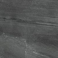 Ariostea  Preise - Basaltina Antracite  Preise