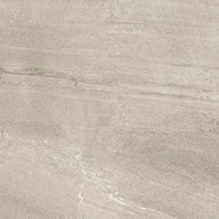 Ariostea  Preise - Basaltina Sand  Preise