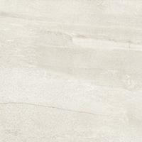 Ariostea  Preise - Basaltina White  Preise