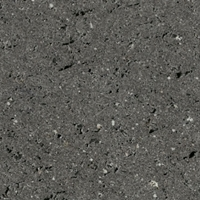 Marmor - Basaltina
