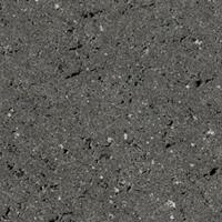 Marmor - Basaltina - Gr. 2 bis 250cm