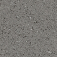 Marmor - Basaltite