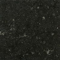 Caesarstone Classico - 4100 Belgian Moon