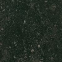 Marmor - Belgisch Granit