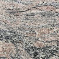 Granit - Belorizonte