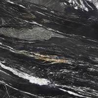 Granit - Belvedere