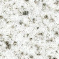 Granit - Bethel White