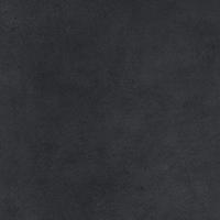 Terratinta - Betontech Anthracite