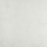 Betontech White Fensterbänke Preise