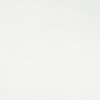 Ariostea  Preise - Bianco A  Preise