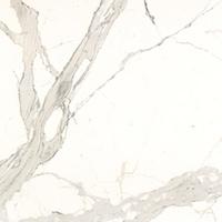 Ariostea  Preise - Bianco Calacatta  Preise