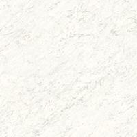 Ariostea  Preise - Bianco Carrara A  Preise