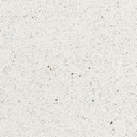 Marmor - Bianco Carrara kunstharzgebunden