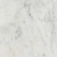Marmor - Bianco Carrara