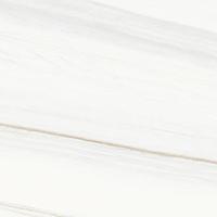 Ariostea  Preise - Bianco Covelano  Preise