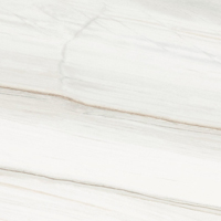 Bianco Lasa Treppen Preise