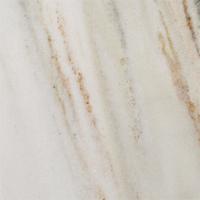 Marmor - Bianco Lasa
