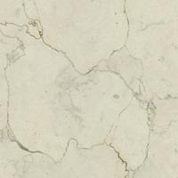 Marmor - Bianco Perlino