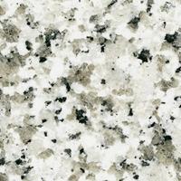 Granit - Bianco Sardo