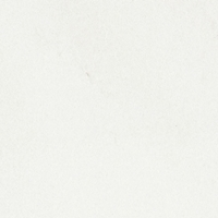 Marmor - Bianco Sivec Extra