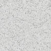 Bianco Stardust SM Quarz Treppen Preise