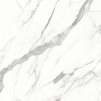 Ariostea  Preise - Bianco Statuario  Preise