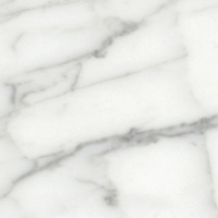 Marmor - Bianco Gioia Venatino