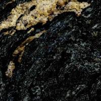 Granit - Black Cosmic