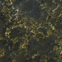 Silestone - Black-Dragon
