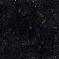 Silestone - Black Forrest