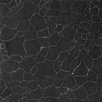 Caesarstone Supremo - 1620 Black Night