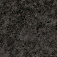 Favorit Black Pearl Granit - Black Pearl EL08