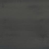 Ariostea  Preise - Black Plate  Preise
