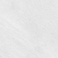 Blanco Carrara BC01 Treppen Preise