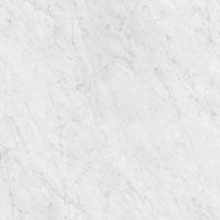 Blanco Carrara BC02 Treppen Preise