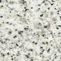 Granit - Blanco Cristal Extra
