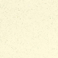 Silestone - Blanco Dune