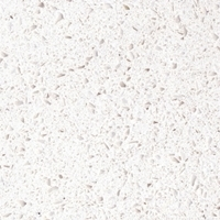 Blanco Maple Treppen Preise
