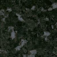 Granit - Blue Black
